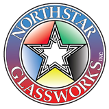 Northstar Glassworks logo